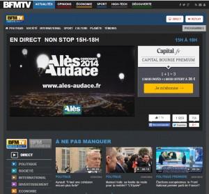 copie-ecran-ales-audace-BFMTV