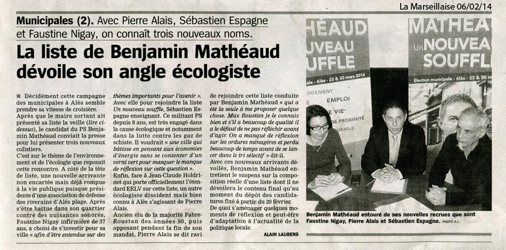 140206-la-marseillaise-pack-ecologiste
