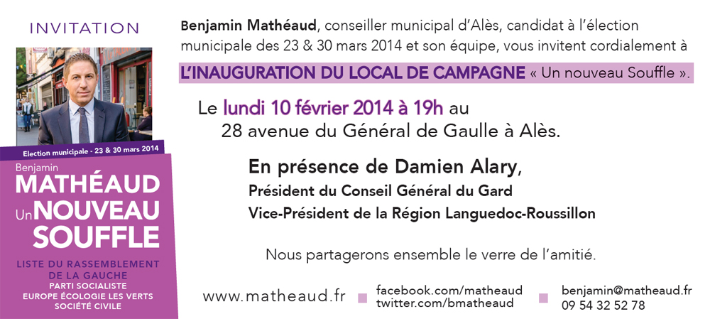 invitation-inauguration-local-de-campagne-lundi-10-fevrier